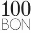 100Bon (26)