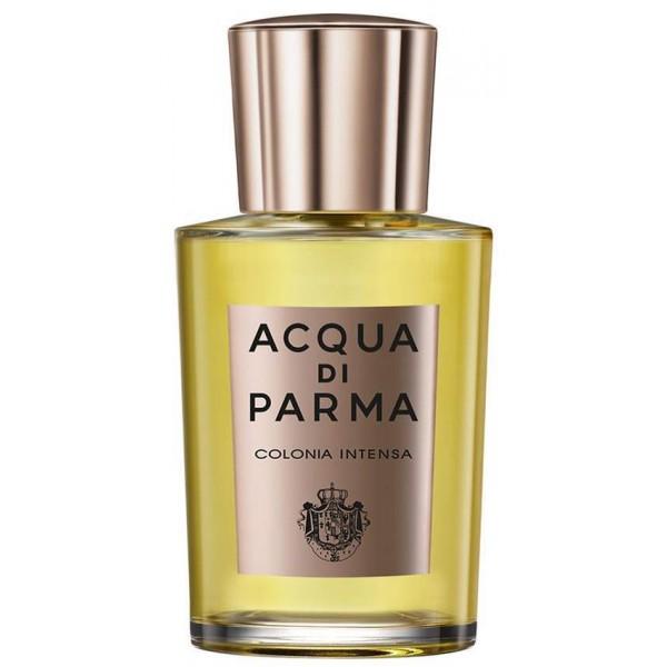 Acqua Di Parma Acqua Di Parma Colonia Assoluta cologne 100ml