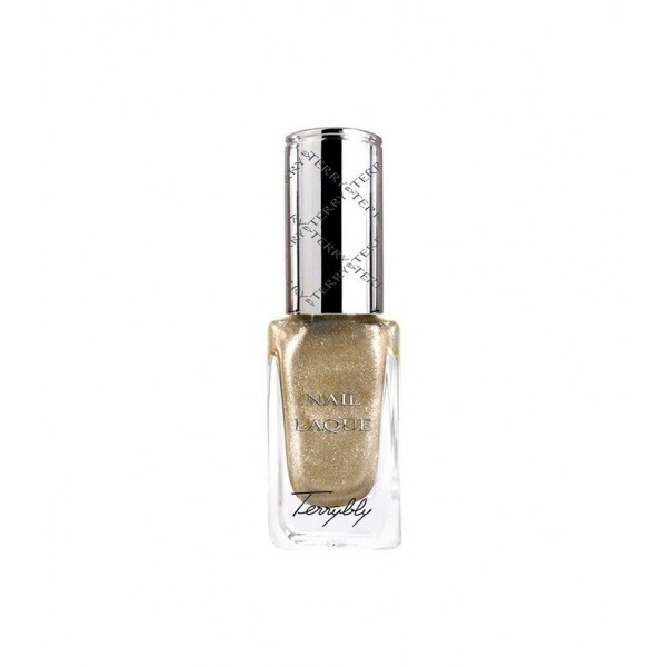 By Terry Nail Varnish Polish 800 - Coute De Mercure 10ml
