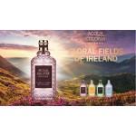 4711 Acqua Colonia Floral Fields Of Ireland Edc 170ml