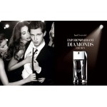 Armani Diamonds for Men EDT 4ml