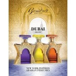 Bond No9 Dubai Citrine Edp 100ml