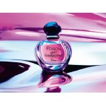 DIOR Poison Girl Unexpected EDT 100ml