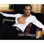 Dolce Gabbana The One for Men EDT 30ml