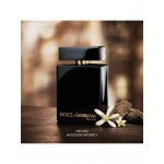 Dolce & Gabbana The One Intense EDP 100ml