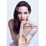 GUERLAIN Mon Guerlain EDP 30 ml / Body Lotion 75 ml