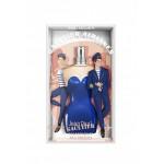 Jean Paul Gaultier Classique Eau Fraiche Edt 50ml Airlines Edition