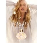 Lalique Soleil Edp 100ml