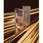 Laura Mercier Nights Out Eyeshadow Palette