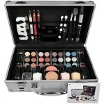 Makeup Trading Complete Make Up Palette
