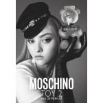 Moschino Toy 2 EDP 50ml