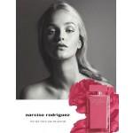 Narciso Rodriguez Fleur Musc EDP 150ml