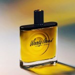 Olfactive Studio Woody Mood 100ml Edp