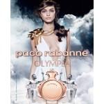 Paco Rabanne Olympea Edp 80ml / Edp 10ml