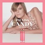 PRADA Candy Gloss EDT 80ml