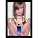 Prada Candy Night EDP 80ml