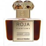 Roja Amber Aoud Absolue Precieux Edp 30ml