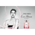 SHISEIDO Ever Bloom Eau de Toilette EDT 90ml