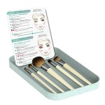 Eco Tools Start The Day Beautiful Kit
