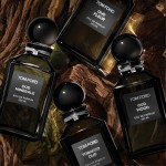 Tom Ford Oud Minerale Edp 100ml Private Blend Collection
