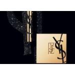 Yves Saint Laurent Touche Eclat Le Cushion Monogram Edition 15gr B40 Sand