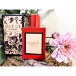 Gucci Bloom Ambrosia Di Fiori EDT 50ml