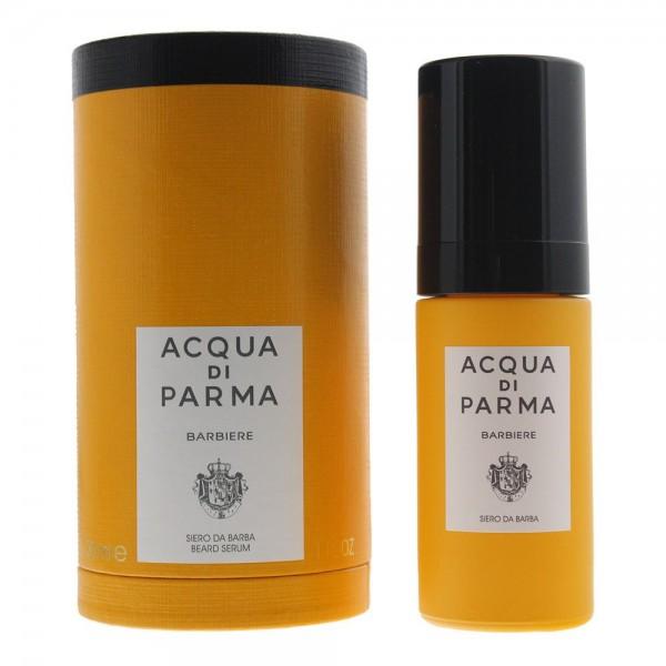 Acqua Di Parma Barbiere Beard Serum 30ml