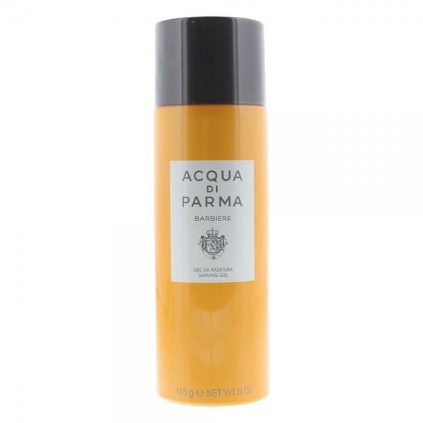 Acqua Di Parma Barbiere Shaving Gel 145g