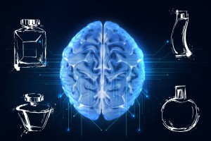 Αρώματα Τεχνητής Νοημοσύνης