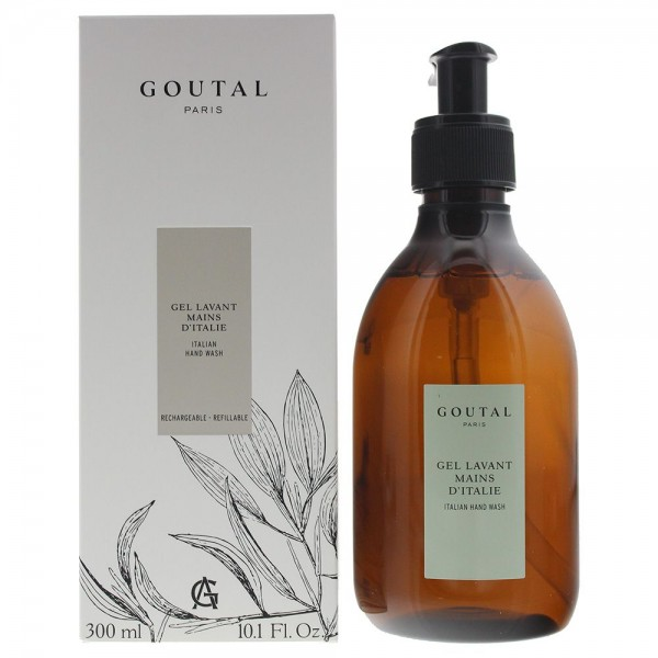Annick Goutal D'Italie Refillable Hand Wash 300ml