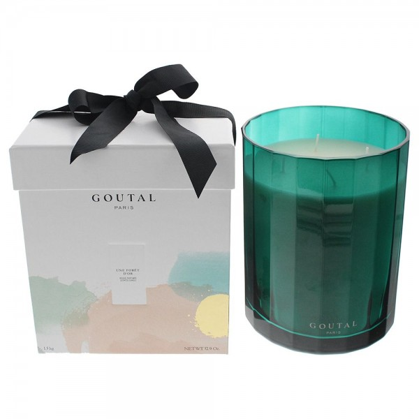 Annick Goutal Une Forêt D' Or Scented Candle 1500g