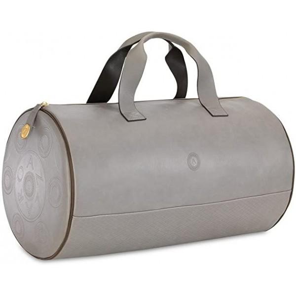 Azzaro Wanted Bag