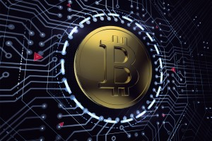 Άρωμα με κόστος 1 Bitcoin!