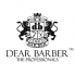 Dear Barber (1)