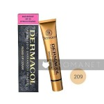Dermacol Make-up Cover 30ml Shade 209
