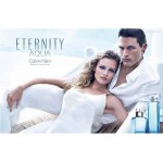 Calvin Klein Eternity Aqua For Men Edt (Pocket Pack) 20ml