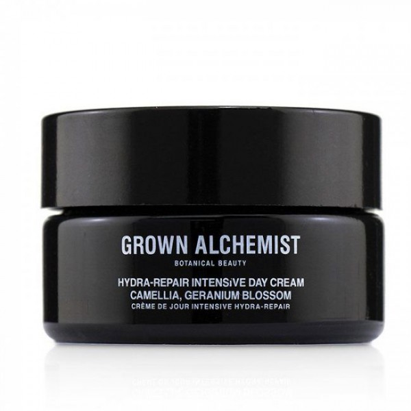 Grown Alchemist Hydra-Repair Intensive Day Cream 40 ml