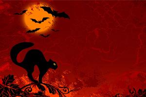 Halloween Special: Αρωματικές Νότες Τρόμου
