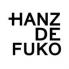 Hanz De Fuko (1)