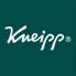 Kneipp (1)