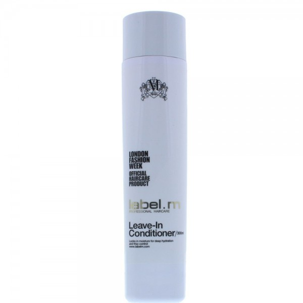Label M Leave-In Conditioner 300ml