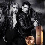 PACO RABANNE Lady Million Privé EDP 50ml