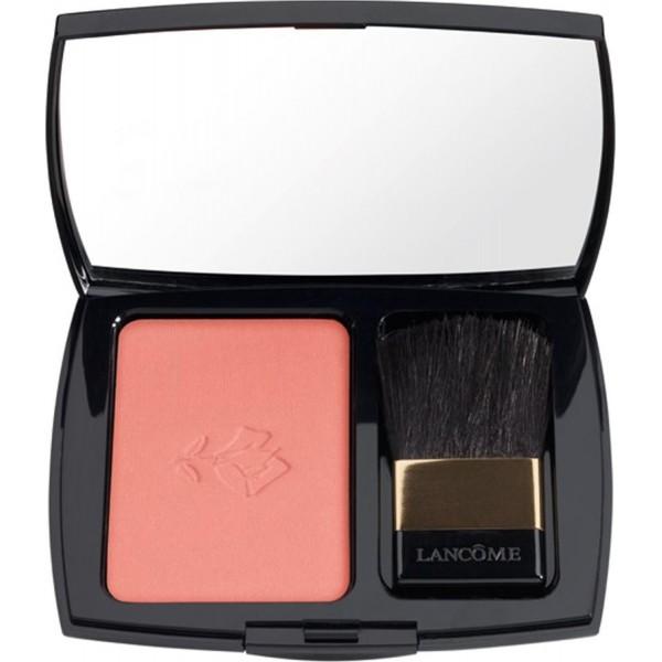 Lancôme Blush Subtil Powder 03 Coral Pink Blusher 6g