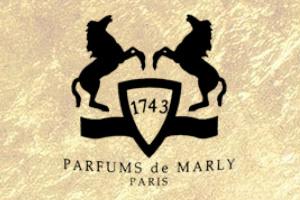 Parfums De Marly: Βασιλιάδες, αρώματα και άλογα