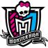 Monster High (1)