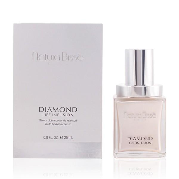 Natura Bisse Diamond Life Infusion Serum 25 ml