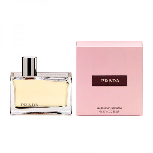 PRADA Prada EDP 80ml