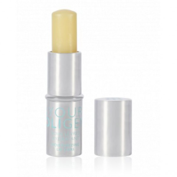 Rivoli Levres For Your Lips Soin Levres Hydratant 4 g