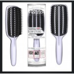 Tangle Teezer Blow-Styling Hairbrush Full Paddle