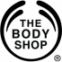 THE BODY SHOP (1)